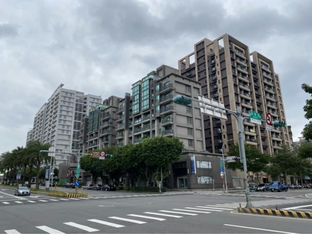 輕井澤店面