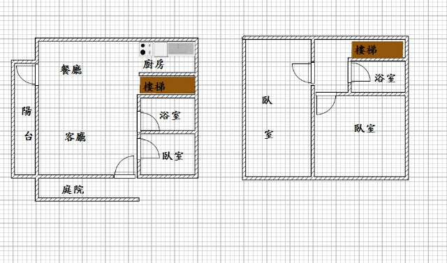 System.Web.UI.WebControls.Label,新北市林口區文化三路二段