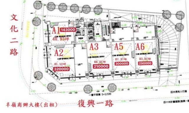 System.Web.UI.WebControls.Label,桃園市龜山區復興一路