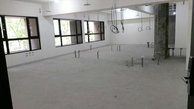 長耀挹品店面,新北市林口區文化三路二段