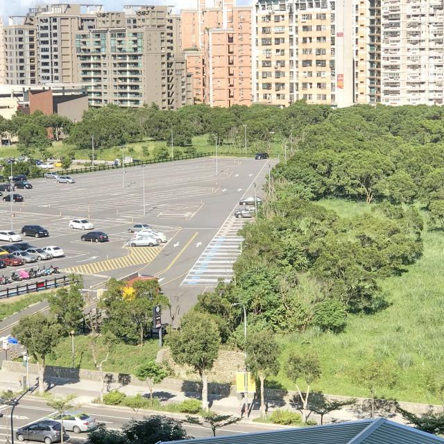 大千苑A9捷運豪邸,新北市林口區文化三路一段
