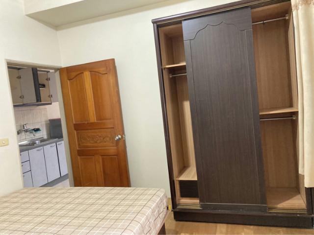興華三街1+1雅緻美寓,桃園市龜山區興華三街