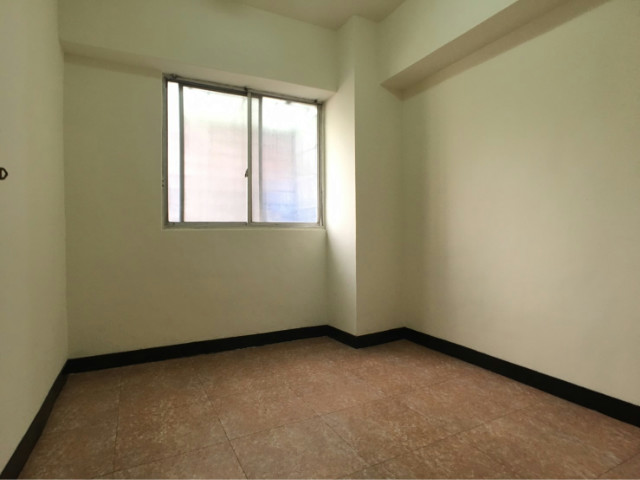 陽光國宅一樓3房,新北市林口區麗園二街