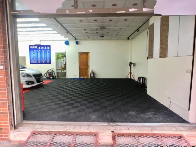 長庚低總價大店面,桃園市龜山區復興二路