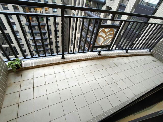 未來之光漂亮大3房雙主臥,新北市林口區文化三路二段