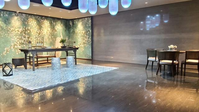 長虹天際高樓B2棟,新北市林口區文化三路二段
