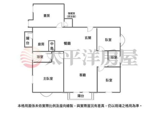 台北新都大4房車,新北市林口區文化二路一段