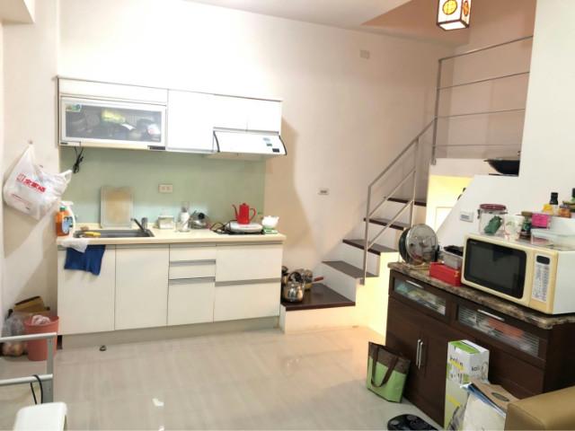 小資宅飛行館2房,桃園市龜山區文化七路