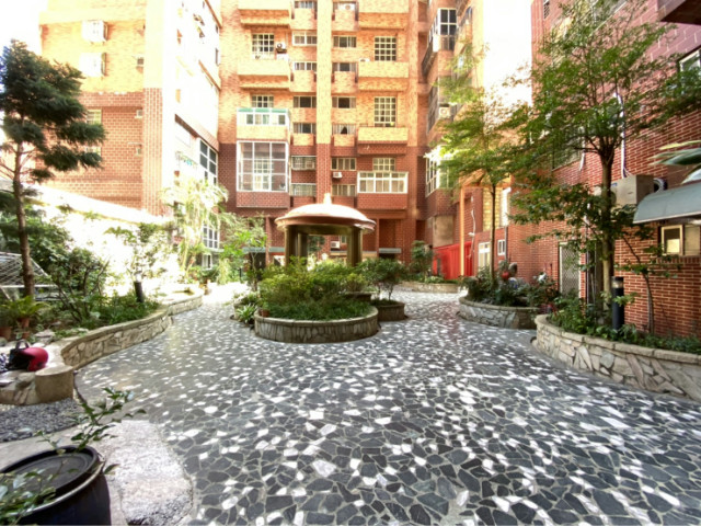 台北雙星3房,桃園市龜山區文化三路