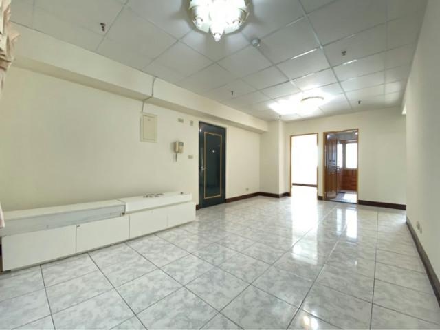 長庚A8台北雙星低總價3房,桃園市龜山區文化三路