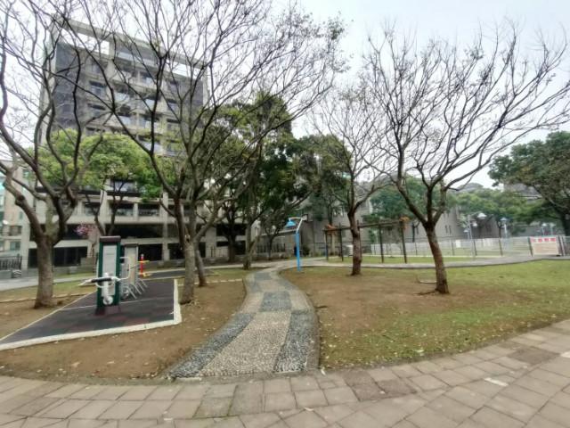 (專任)雅堺三期高樓層景觀屋,桃園市龜山區文東五街