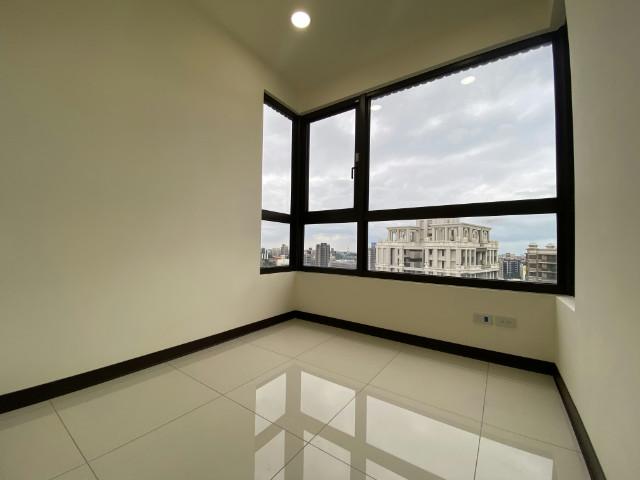 (專)森Jia 高樓景觀美2房,新北市林口區民族路